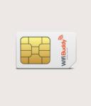 wifi-buddy-sim-kaart-europa